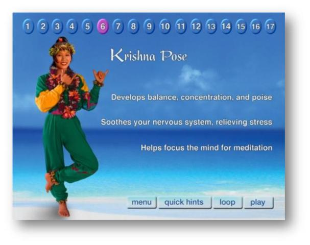 krishna-pose
